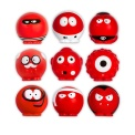 The-Red-Nose-1
