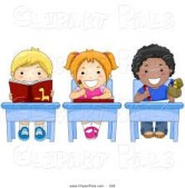 start-school-2